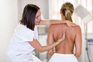 Reumatológiai panaszok kezelése szakorvosi vizsgálat alapján